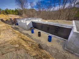 professional basement waterproofing services olathe u0026 kansas