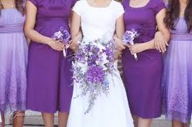 modest wedding dresses lds wedding planner