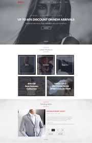 35 free psd website templates 2015 2016 for modern design free