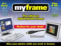 myframe digital picture frame review splash magazines los angeles