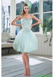 light blue bridesmaid dresses sky blue bridesmaid gowns