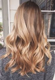 long hair style pics best 25 wavy hairstyles ideas on pinterest wavy medium