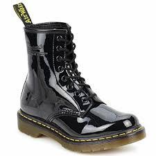 siege social salomon paul smith chaussures soldes pas cher de 59 acheter authentique