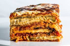 herve cuisine lasagne 6 bottles of syrah that prove it isn t as big as you think bon