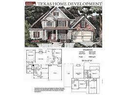 the burrow floor plan 3202 jeanette circle mont belvieu tx 77523 greenwood king