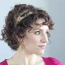 greek goddess hairstyles for short hair short hairstyles greek hairstyles short hair lovely best 25 greek