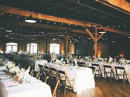 wedding venues tn best 25 nashville wedding venues ideas on wedding