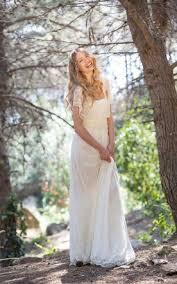 hippie boho wedding dresses wedding dresses hippie boho style dresses june bridals