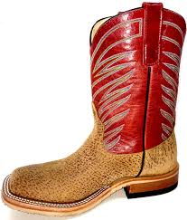 wood u0027s boots men u0027s cowboy boots