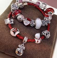 diy bracelet pandora beads images 827 best pandora images pandora bracelets pandora jpg