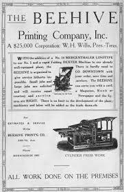 Vanity Publishing Companies The Historical Society Self Publishing Histories