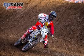 ama motocross registration moto news wrap for may 16 2017 by darren smart mcnews com au