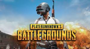 pubg quiet playerunknown s battlegrounds is a train wreck on the xbox one