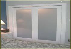 Lowes Folding Closet Doors Awesome Sliding Closet Doors Lowes Reliabilt Colonist Bi Fold