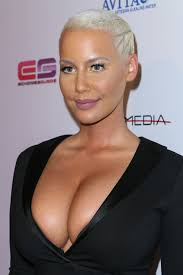 amber rose pink jeep amber rose new year new year info 2018