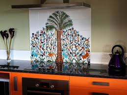 kitchen backsplash tiles u0026 backsplash tile ideas balian studio