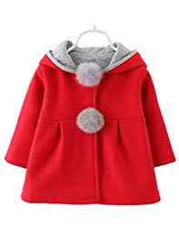 baby u0027s snow wear amazon com