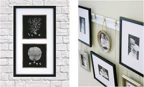 Hanging Art Height Design Vignettes Design How To Hang Art Like A Pro