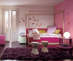 pink color combination bedroom comely modern bedroom color schemes decoration using