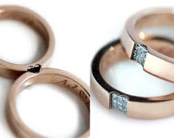 wedding band malaysia wedding ring set heart ring ring sterling silver