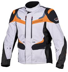 one industries motocross gear one industries gamma jersey sale motorcycle mx enduro white