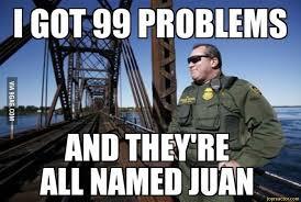 Juan Meme - don s juan meme archives thepubliceditor com