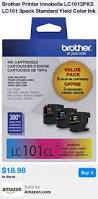 amazon black friday sale on hp 920xl multi pack ink cartiges genuine epson 220 u2014 t220120 bcs black and color c m y ink