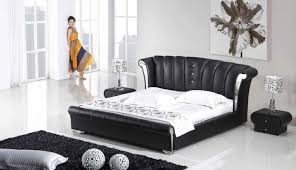 girls princess bedroom furniture caruba info