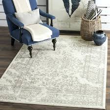 10 X 12 Area Rugs 10 X 13 Area Rugs Rugs The Home Depot 10 X 12 Area Rug Aztec 10 X