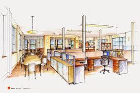 layout ruang rapat yang baik as simple as water tata ruang kantor yang baik