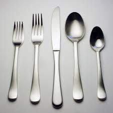 modern flatware sets infinity silverware set silverware set 29 best silverware setsold