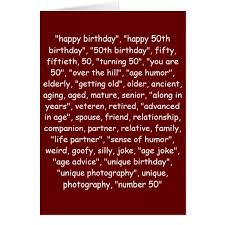funny birthday quotes for friends for men form sister for brother