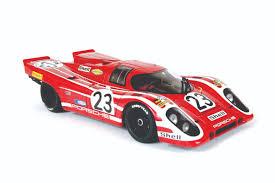 porsche 917 engine autoart 1970 porsche 917 die cast x