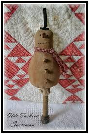 104 best primitive dolls images on pinterest primitive crafts