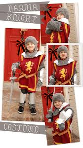 86 Children Halloween Costumes Sewing Patterns Images 25 Knight Costume Ideas Diy Halloween Knight