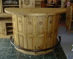 outdoor tables made out of wooden wire spools 133 best industrial wooden spools images on pinterest cable reel
