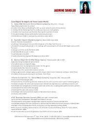 digital marketing resume digital marketing manager resume 2 digital marketing resume resume