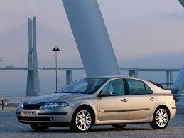 renault scenic 2001 100 renault laguna ii repair manual 2001 100 ford streetka