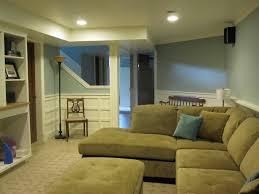 classic living room design that exceed design eras home design