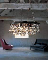 dining room contemporary dining room chandeliers track lighting