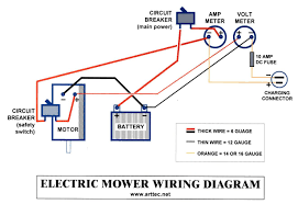 mercury outboard wiring diagrams in solenoid switch diagram