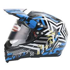 used motocross gear for sale used motocross helmets for sale tags motocross helmets for sale