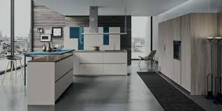 Italian Kitchens Pictures by Exclusive Home Interiors Dumbo Nyc