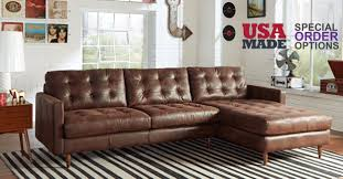 Td Furniture Outlet by Leather U2013 Biltrite Furniture