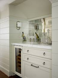 Pantry Cabinet Ideas by Pantry Cabinet Butler Pantry Cabinet Ideas With Kitchen Design