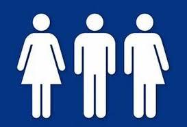 Gender Neutral Bathrooms In Schools - the case for gender neutral bathrooms in philadelphia high schools