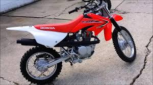 cheap used motocross bikes for sale dirt bikes for sale awesome 150 motocross bikes for sale ride honda