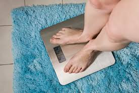 can you lose four pounds in a week livestrong com