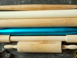the best rolling pins our reviews food u0026 wine