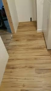home depot black friday armstrong once done floor cleaner arbor orchard natural u4010 luxury vinyl